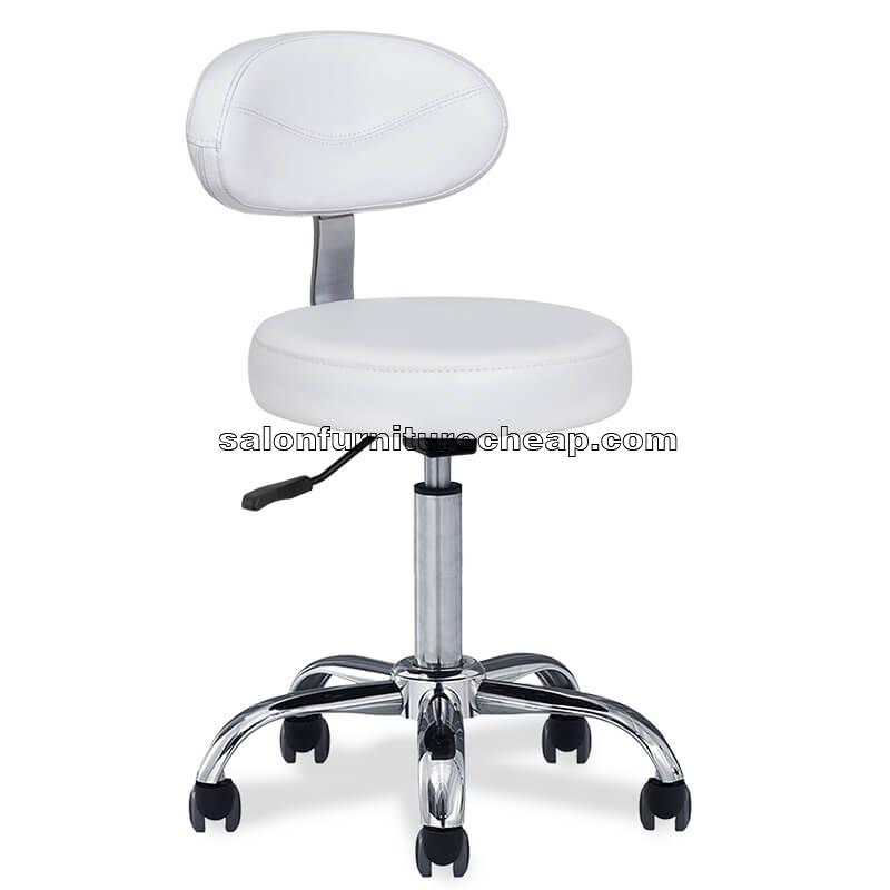 Nail Technician Stools online