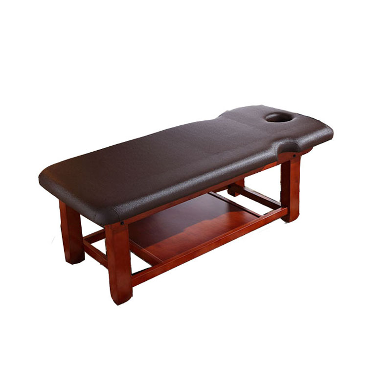 Massage Bed Price