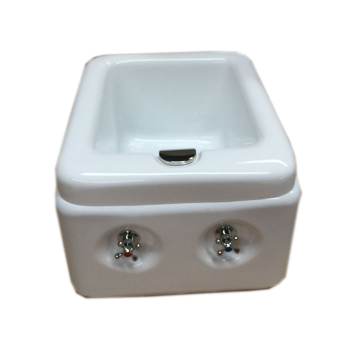 Pedicure tub online for sale
