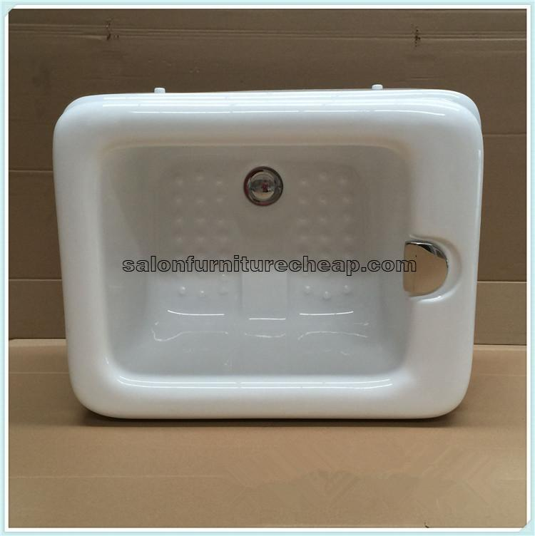Pedicure Tub Online Pedicure Bowl For Sale Pedicure