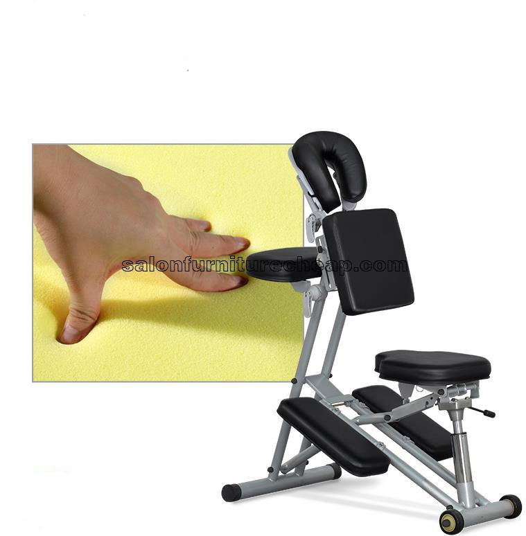 Cheap portable tattoo artist chairs for sale