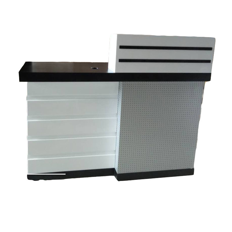 salon reception desk for sale