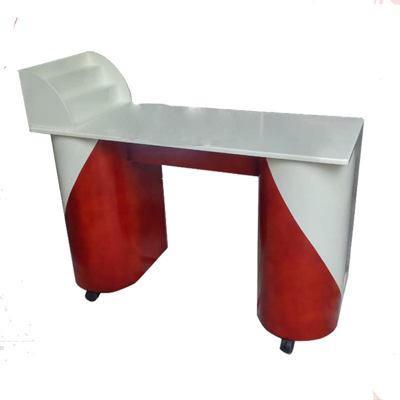 Manicure Table | Nail Table | Nail Desk | Manicure Table For Sale ...