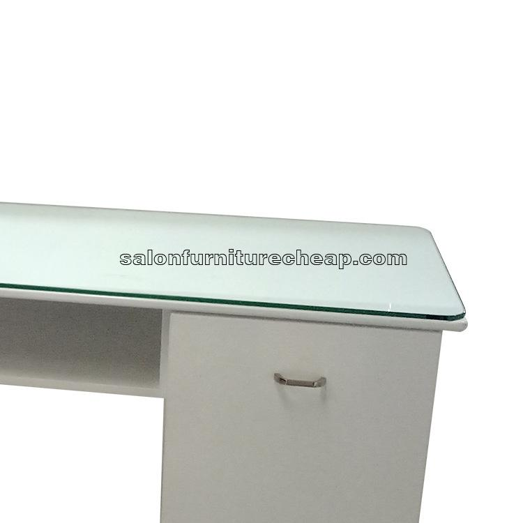 Cheap nail salon tables