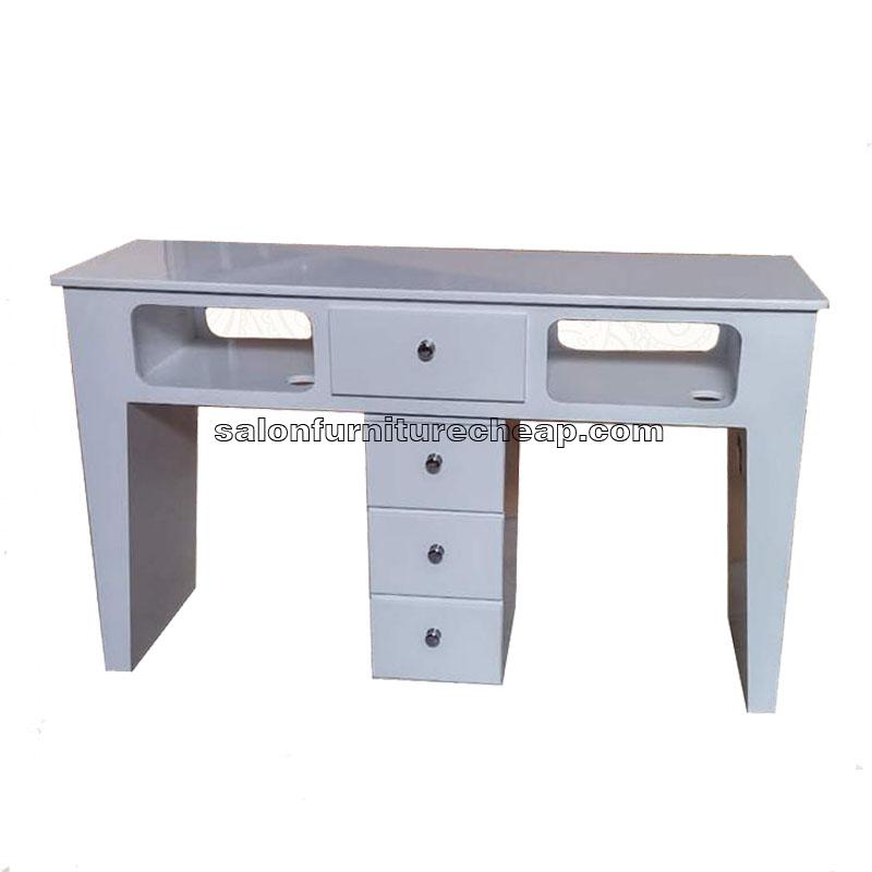 Manicure tables cheap