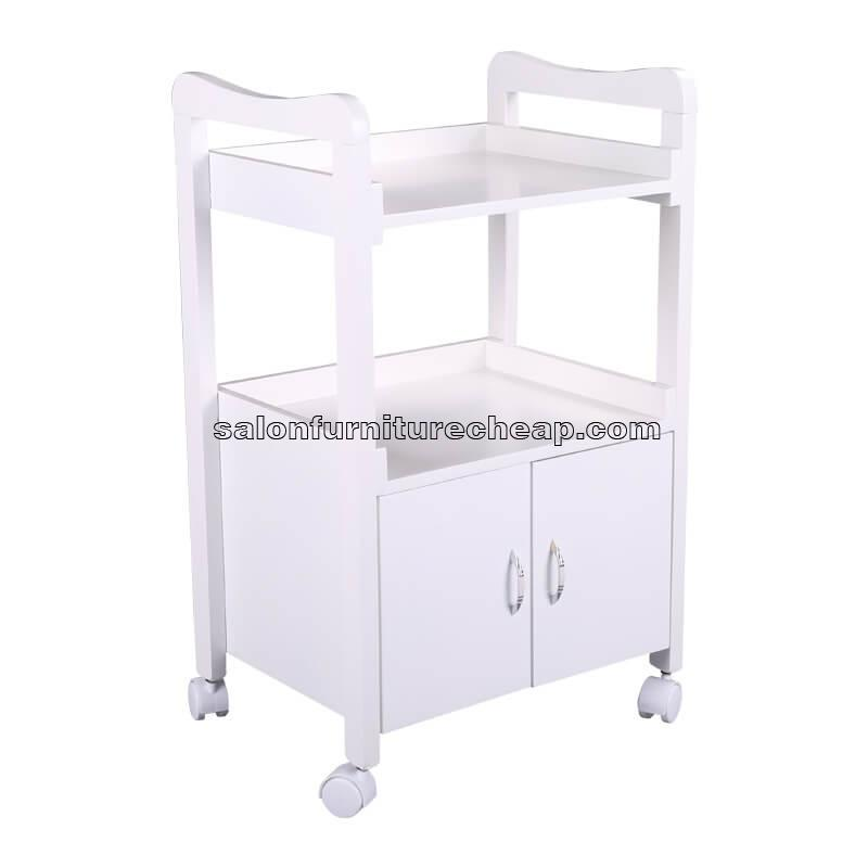 Hairdressing trolleys cheap
