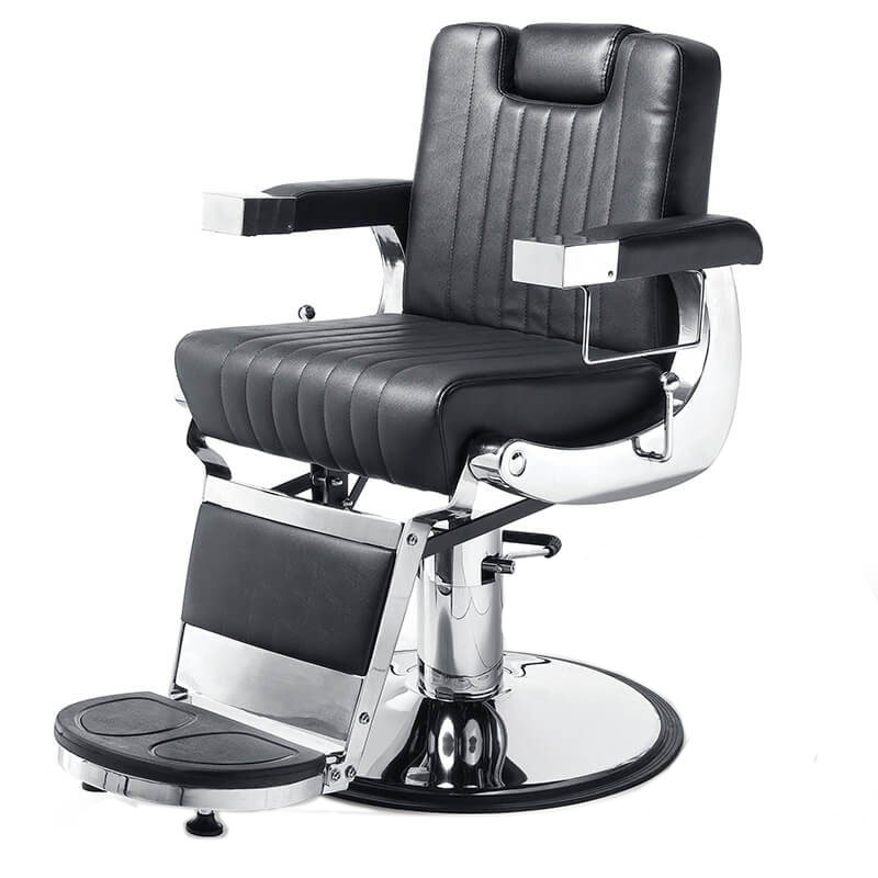Hydraulic salon chair  sc 1 st  Salon Furniture Cheap | Salon Equipment Wholesale : hydraulic styling chairs - Cheerinfomania.Com