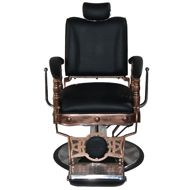 lg salonsmart chair furniture white salon wholesale product hair styling schavanasquarebasewhitetfootrest image havana equipment for and sale in