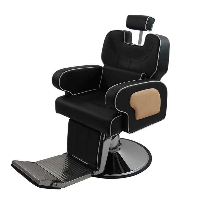Barber chair wholesale price