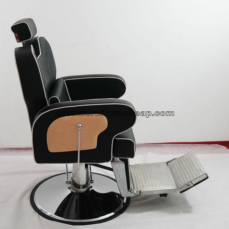 Barber Chair Wholesale Supplier