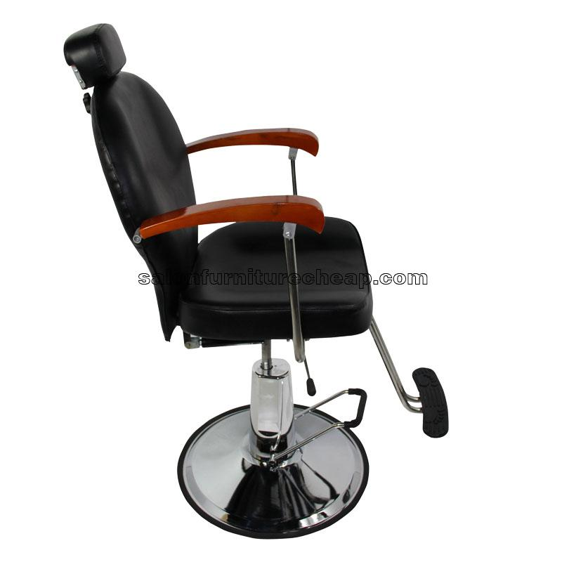 Barber Chairs For Cheap