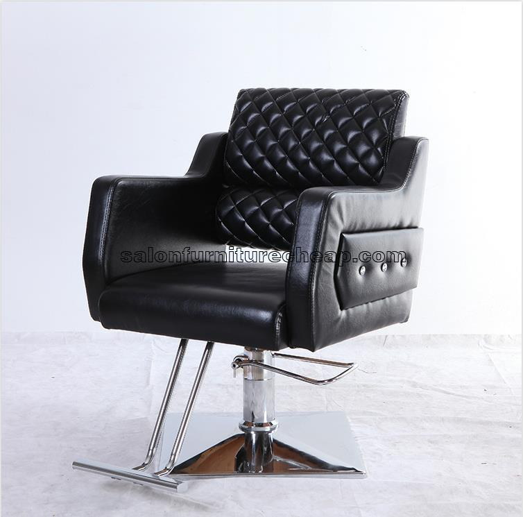 All-Purpose Salon Chairs