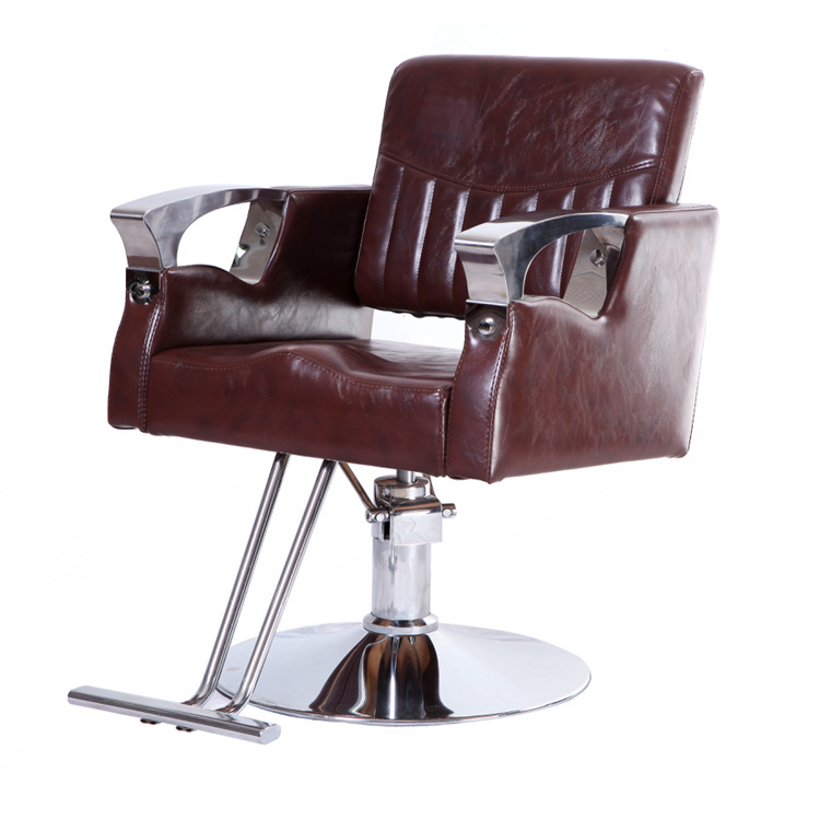 Best Salon Chairs for Hair Stylists