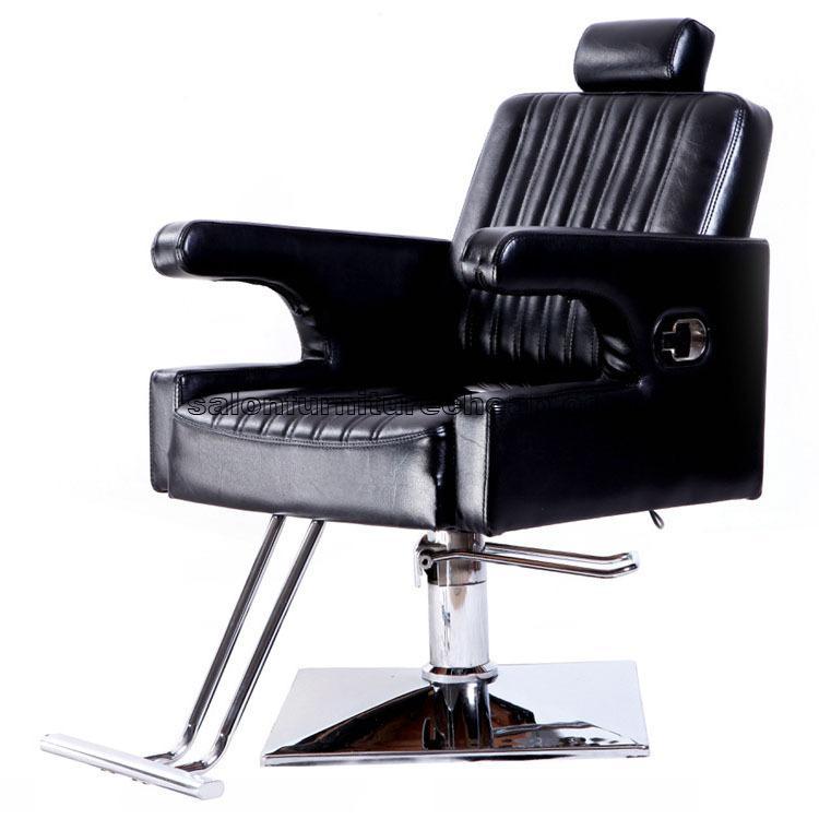 Hair salon chairs for sale - Hair salon furniture for sale ...