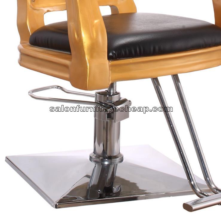 Salon equipment packages chair