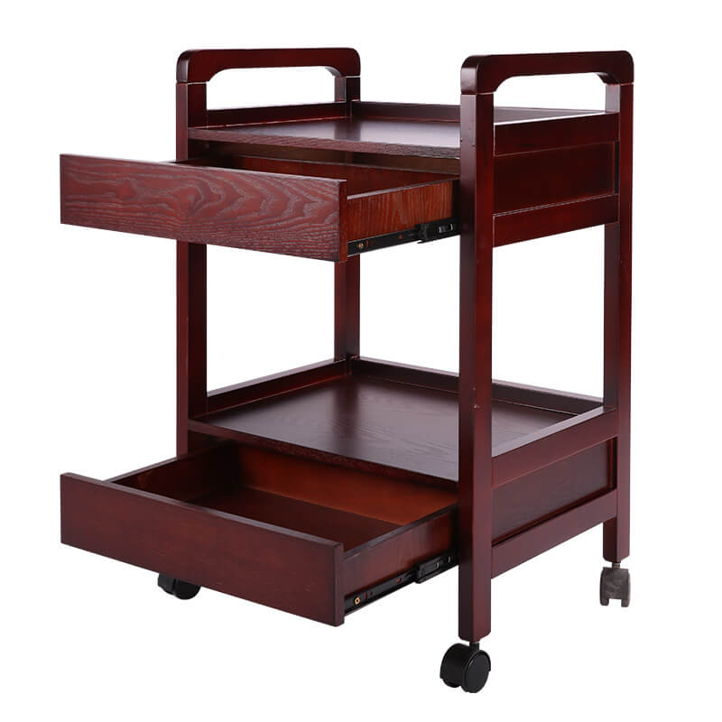 Cheap Furniture Com: Salon Equipment Wholesale
