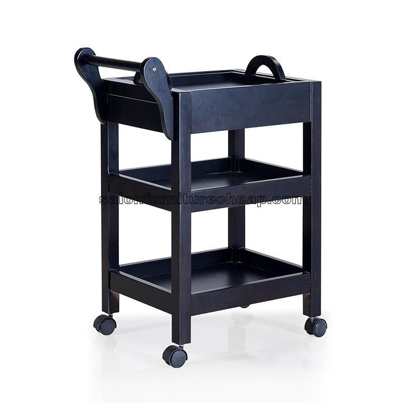 Cheap Hair Salon Trolley Cart For Sale