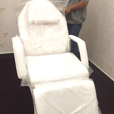 Beauty treatment electric beds for sale
