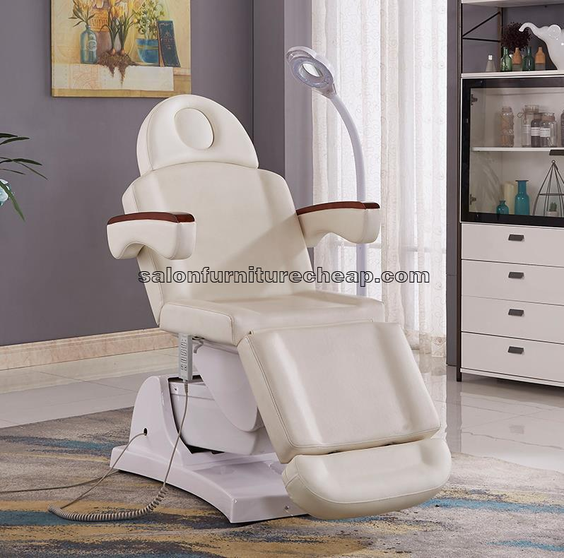 Best massage equipment salon facial beds