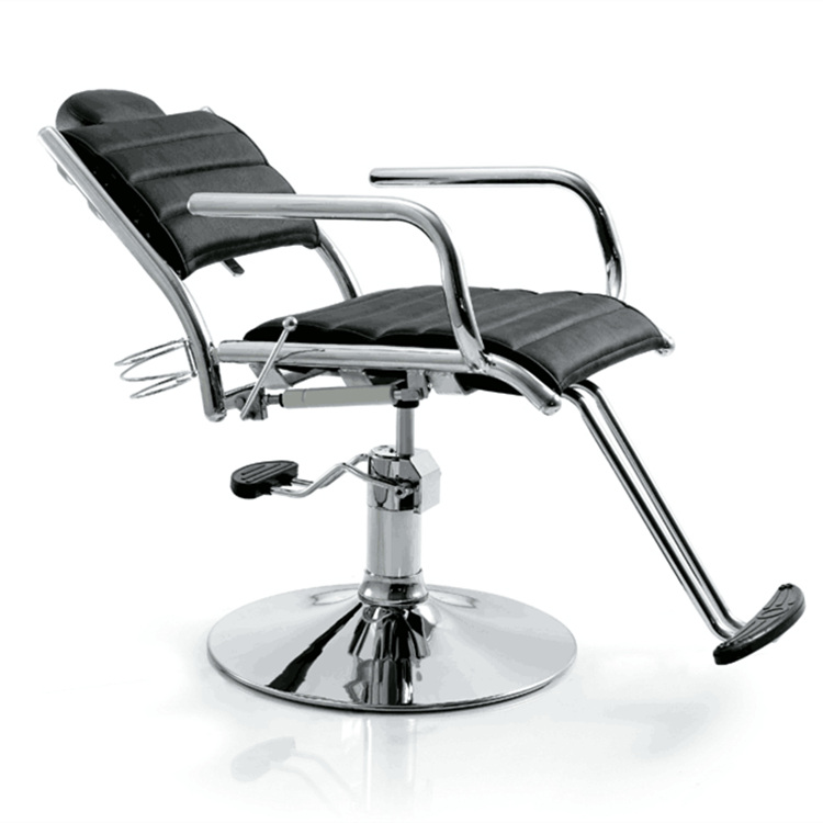 Reclining Barber Chair Hydraulic Barber Chair Barber