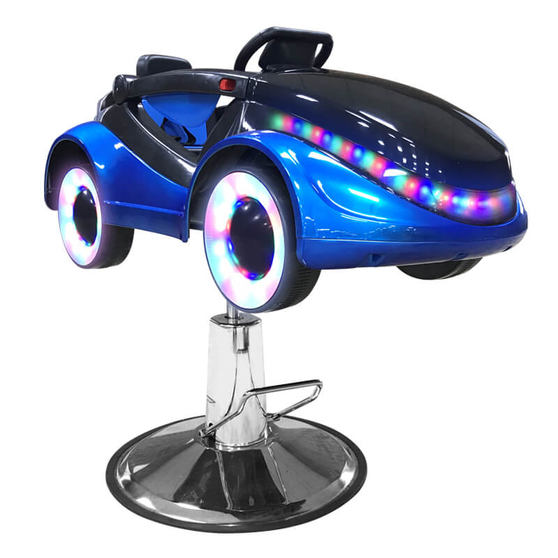 Kids Wholesale Salon Equipment