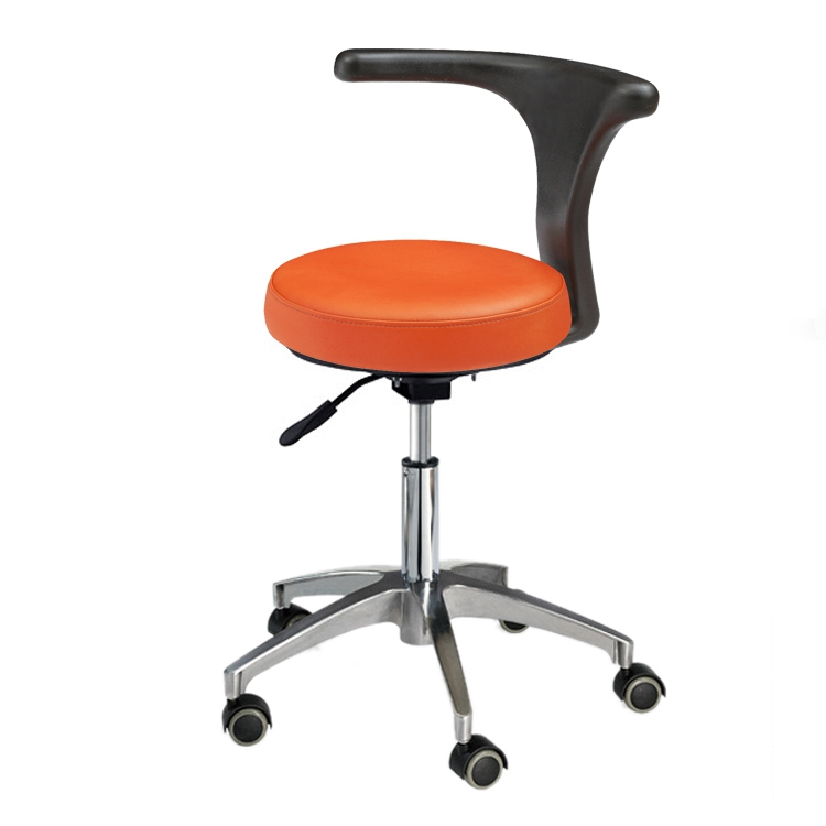 Portable dental furniture doctor dentist stool manufacturers