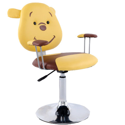 Kids Haircut Chairs Suppliers and Manufacturers