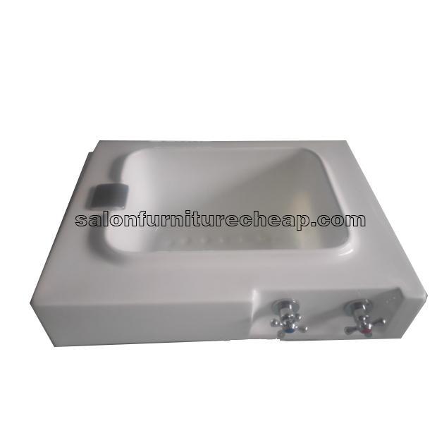 Pedicure Sink Bowl