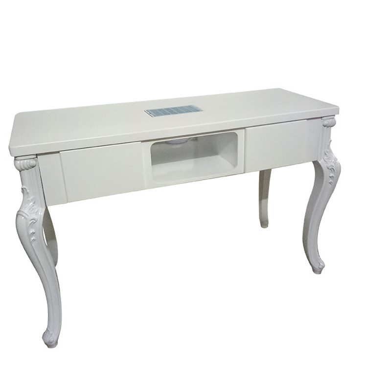Manicure Table Nail Table Nail Desk Manicure Table