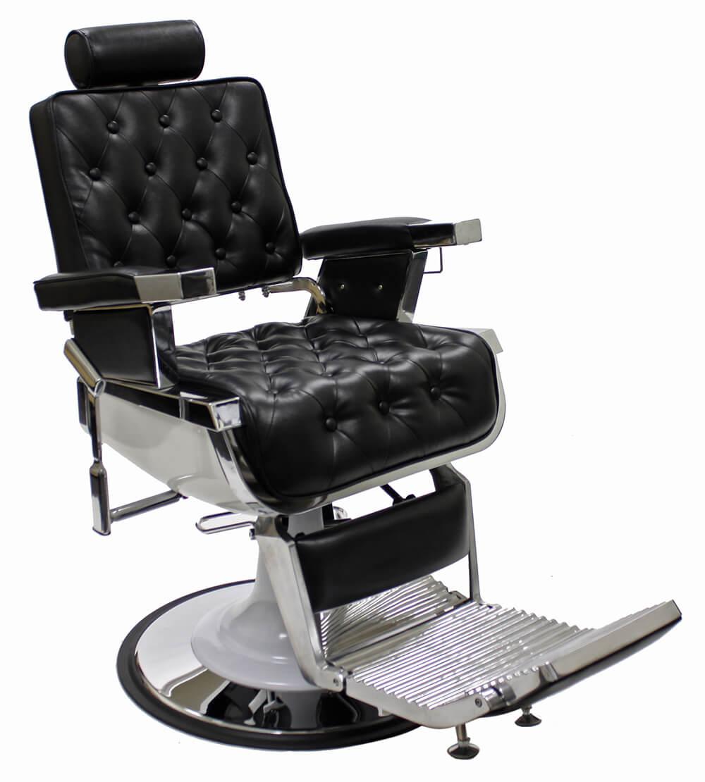 Beauty Salon Chairs Hair Cutting Chair Barber Shop
