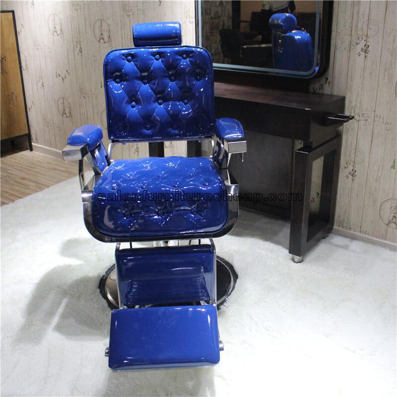 Wondrous Wholesale Salon Styling Chairs Home Remodeling Inspirations Genioncuboardxyz