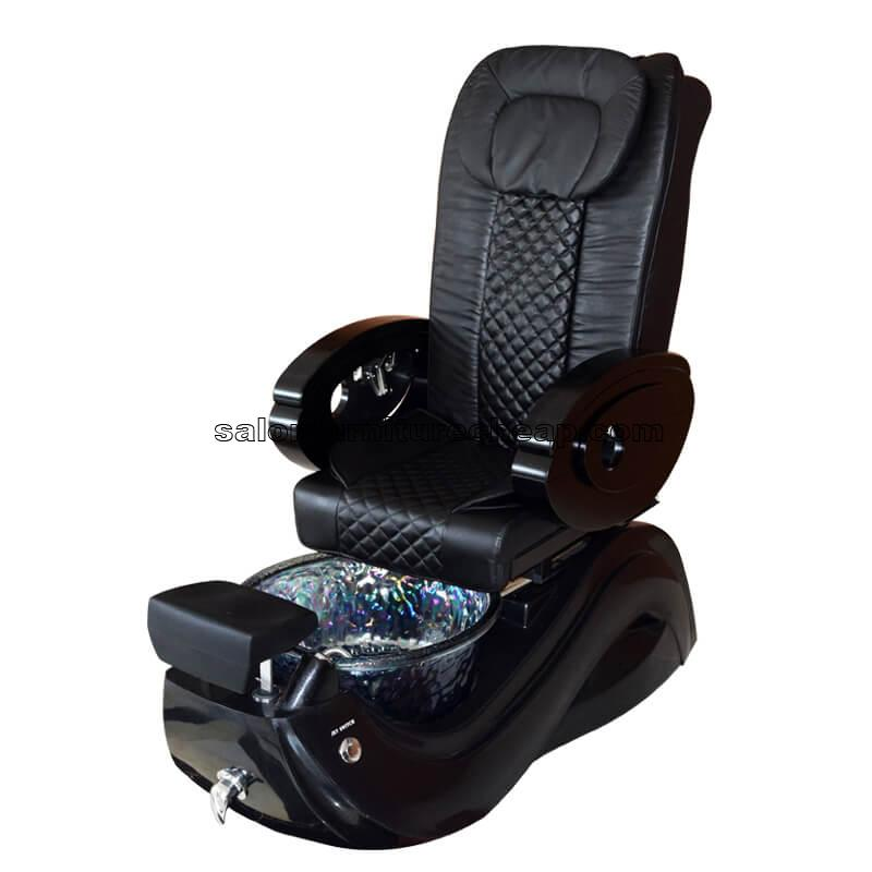 Salon Spa Pedicure Manicure Chair