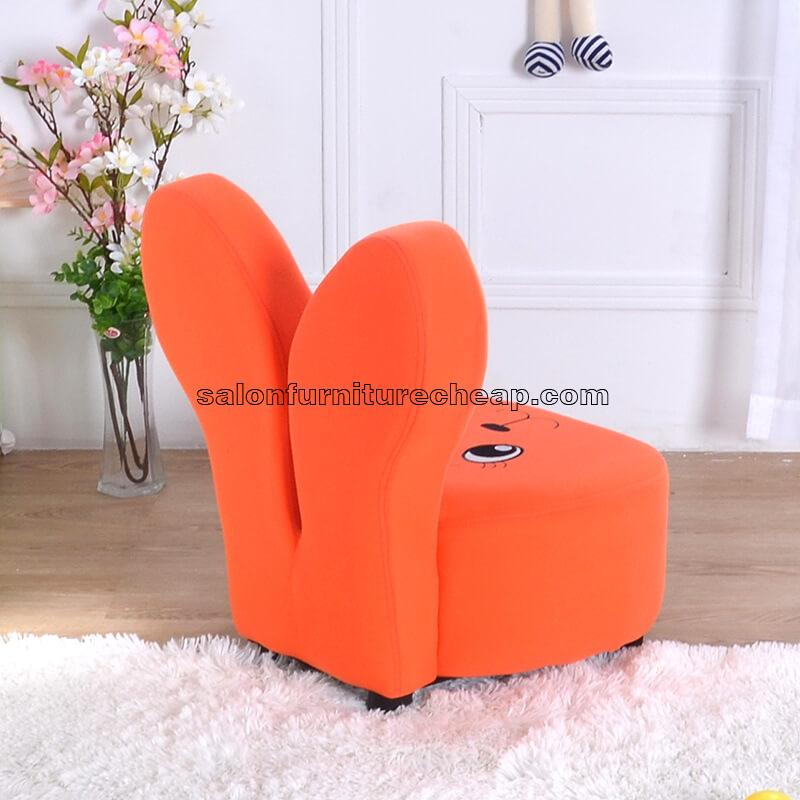 Kids mini sofa