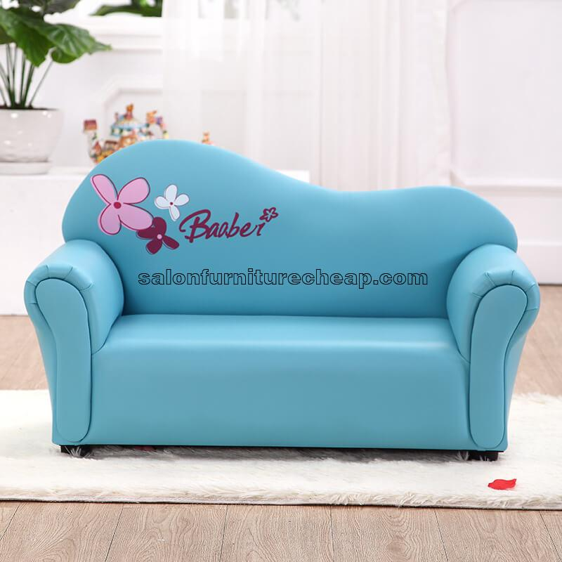 Kids couch bed