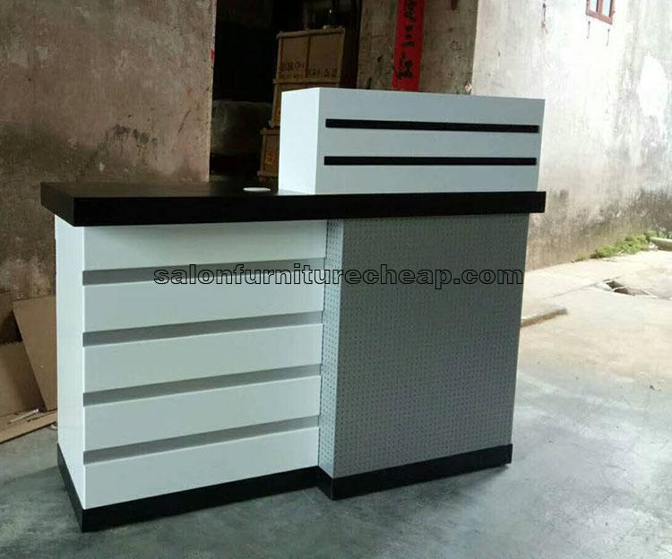 Salon Furniture Cheap | Salon Equipment Wholesale