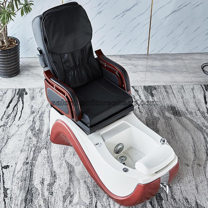 Spa Pedicure Chairs Wholesale