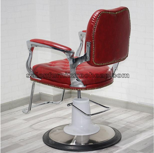 Beauty Salon Chairs Manufacturers