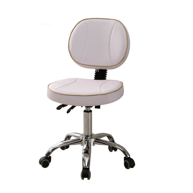 Online salon equipment cheap beauty stools