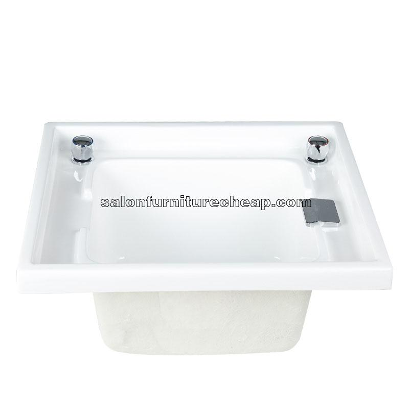 High Quality Foot Bath Basin