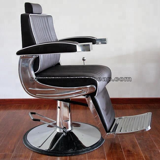 Hairdressing chair for sale