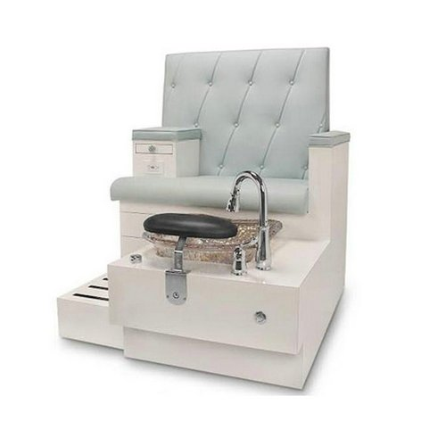Spa pedicure bench supplier
