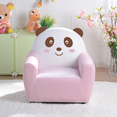 Cute Small Kids Couch Chair