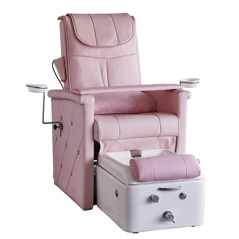 Best modern pedicure chairs