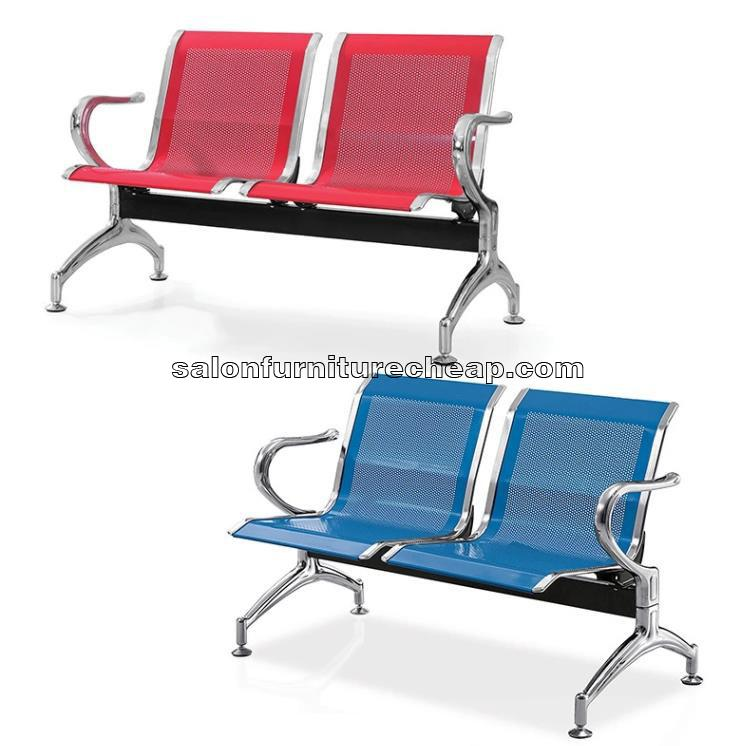 Magnificent Cheap Price 3 Seater Waiting Room Steel Chair For Sale Spiritservingveterans Wood Chair Design Ideas Spiritservingveteransorg
